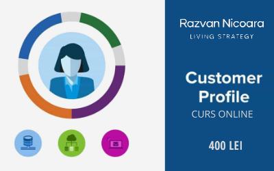 Customer Profile Design