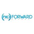 forward 150x150 px