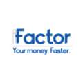 iFactor 150x150 px