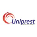 uniprest 150x150 px